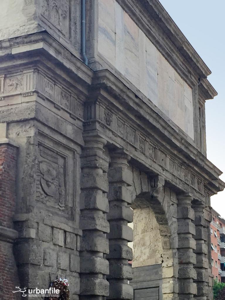 2016-07-21_Porta_Romana_Crocetta_20