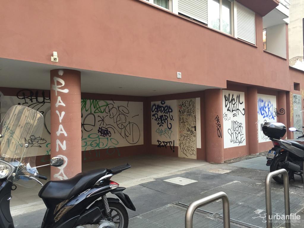 2016-07-21_Romana_Madre_Cabrini_Giardino_11