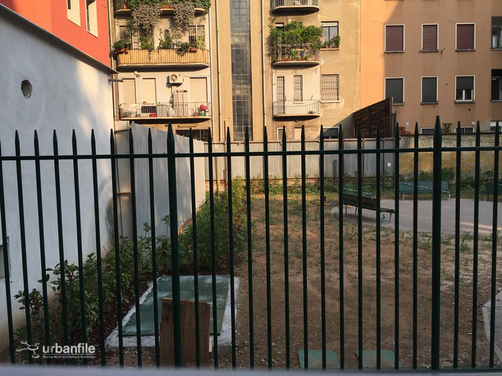 2016-07-21_Romana_Madre_Cabrini_Giardino_4