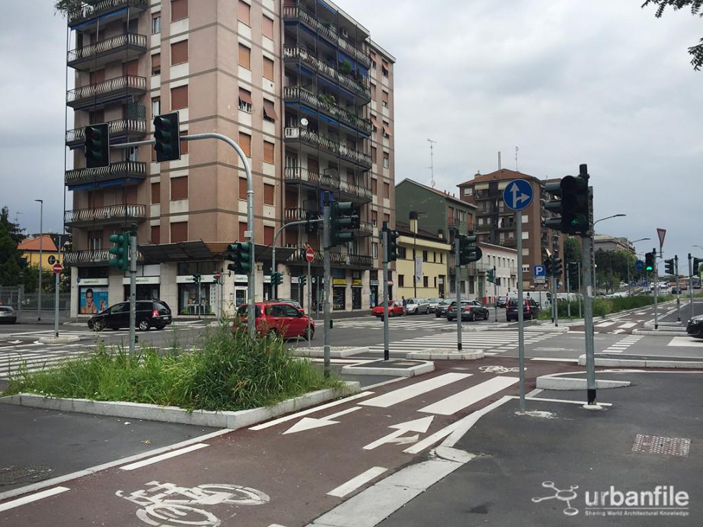 2016-07-23_Vincenzo_da_Seregno_8