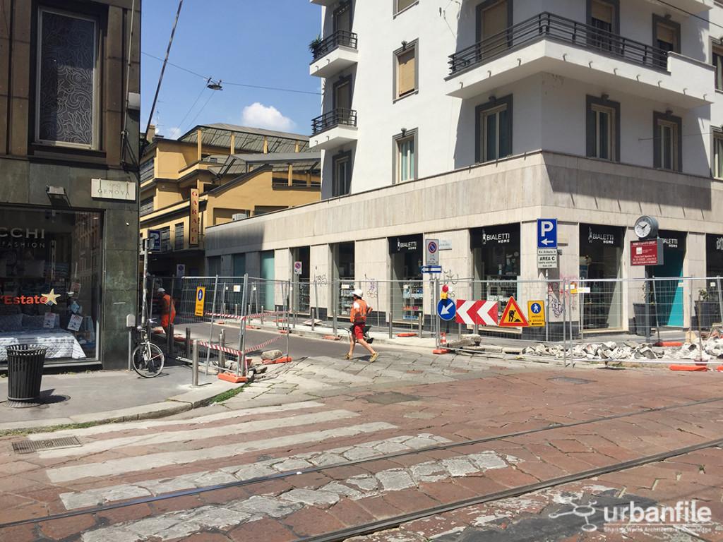 2016-07-25_Ariosto_Genova_2