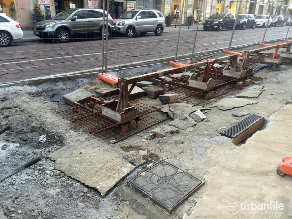 2016-07-25_Ariosto_Genova_5