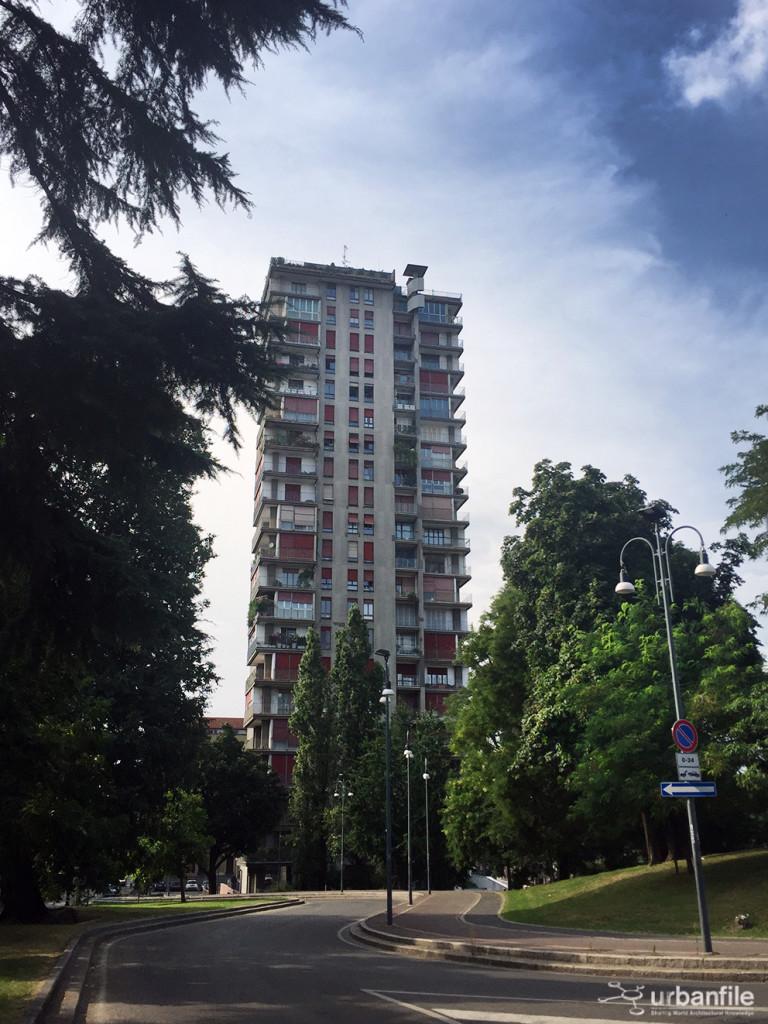 2016-07_Vico-Magistretti-Torre-al-Parco_13