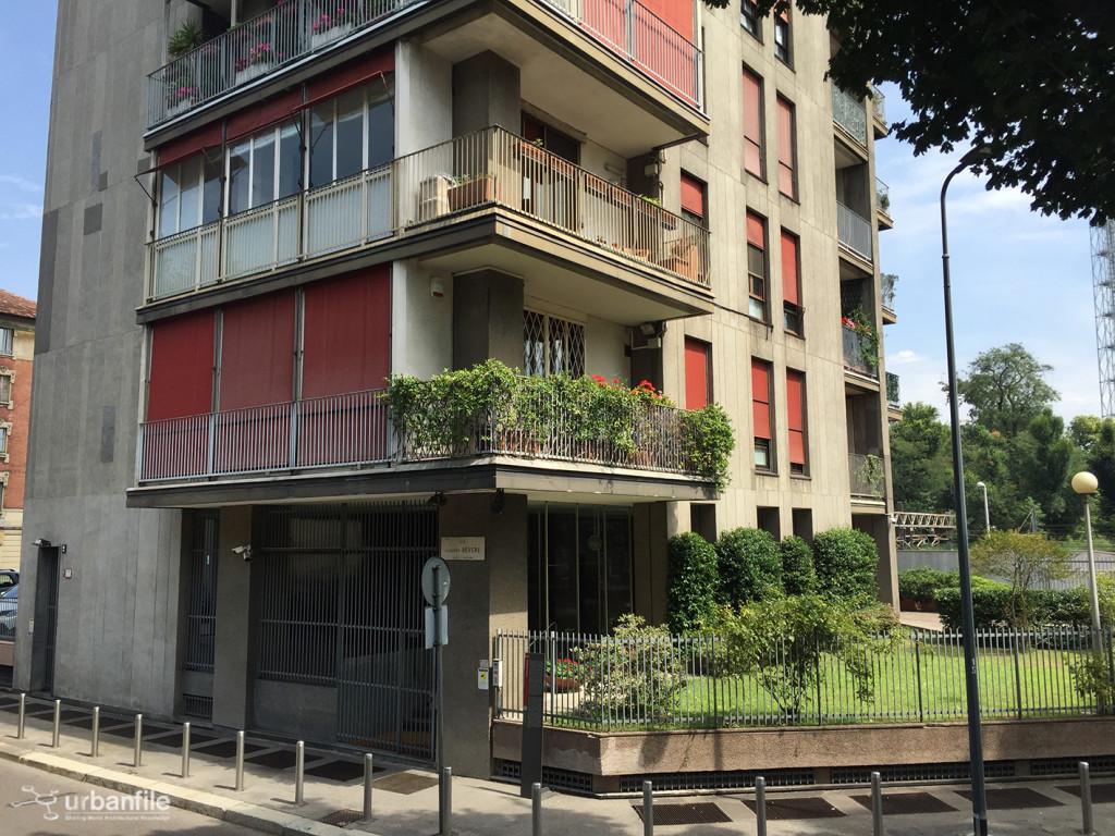 2016-07_Vico-Magistretti-Torre-al-Parco_20