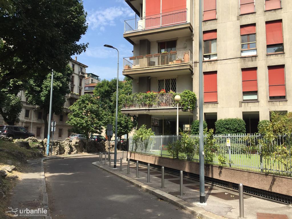 2016-07_Vico-Magistretti-Torre-al-Parco_21