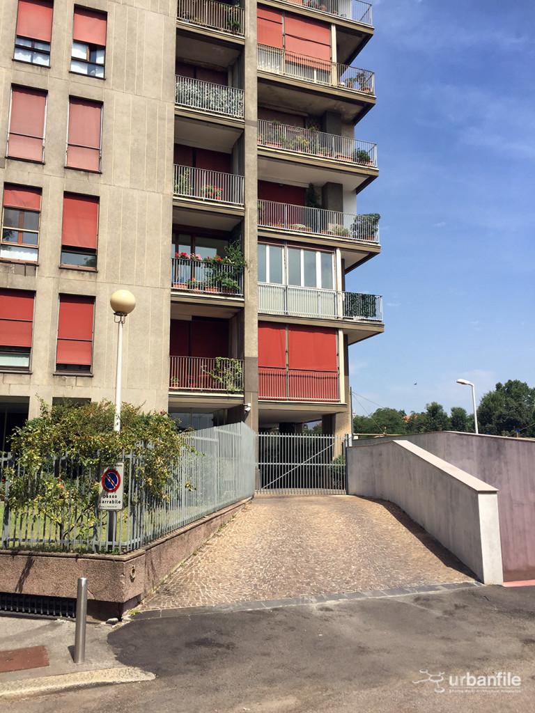 2016-07_Vico-Magistretti-Torre-al-Parco_22