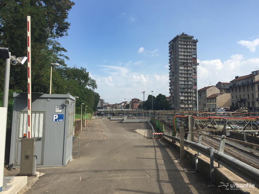 2016-07_Vico-Magistretti-Torre-al-Parco_25