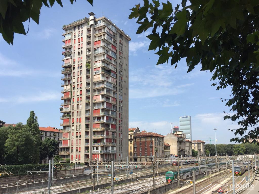 2016-07_Vico-Magistretti-Torre-al-Parco_27