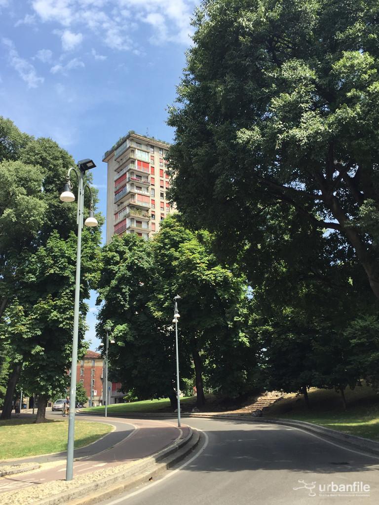 2016-07_Vico-Magistretti-Torre-al-Parco_3