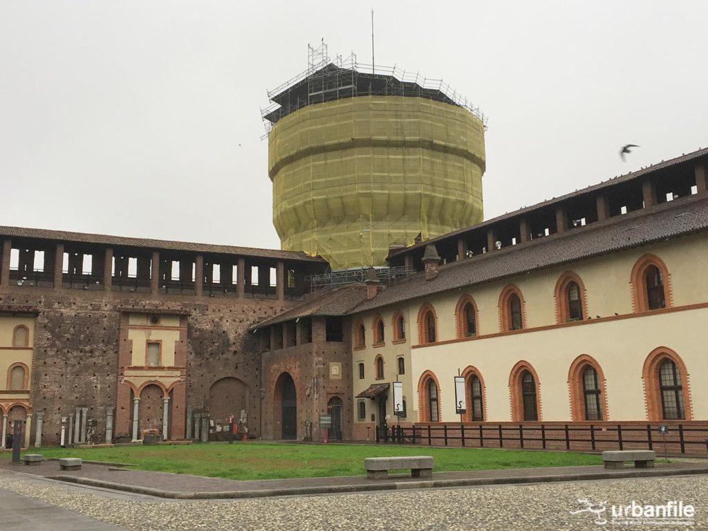 2016-11-06_castello_torre_carmine_1