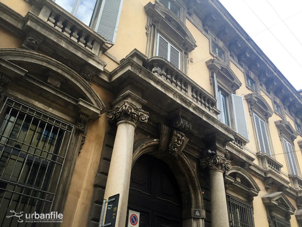 2016_Corso_Porta_Romana_10