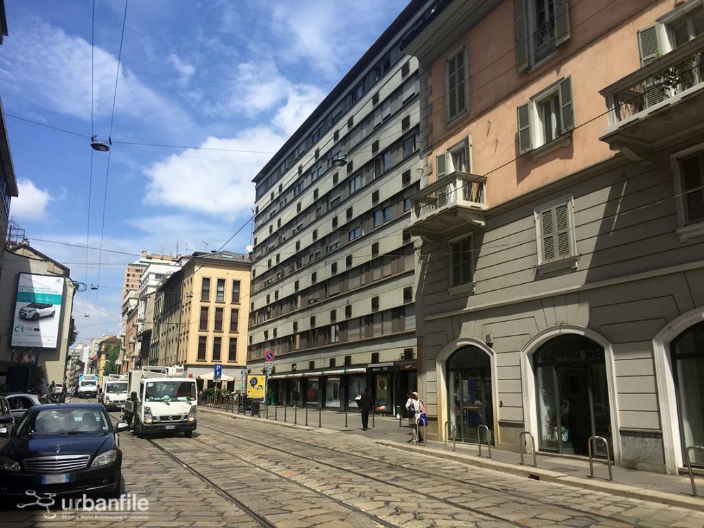2016_Corso_Porta_Romana_26