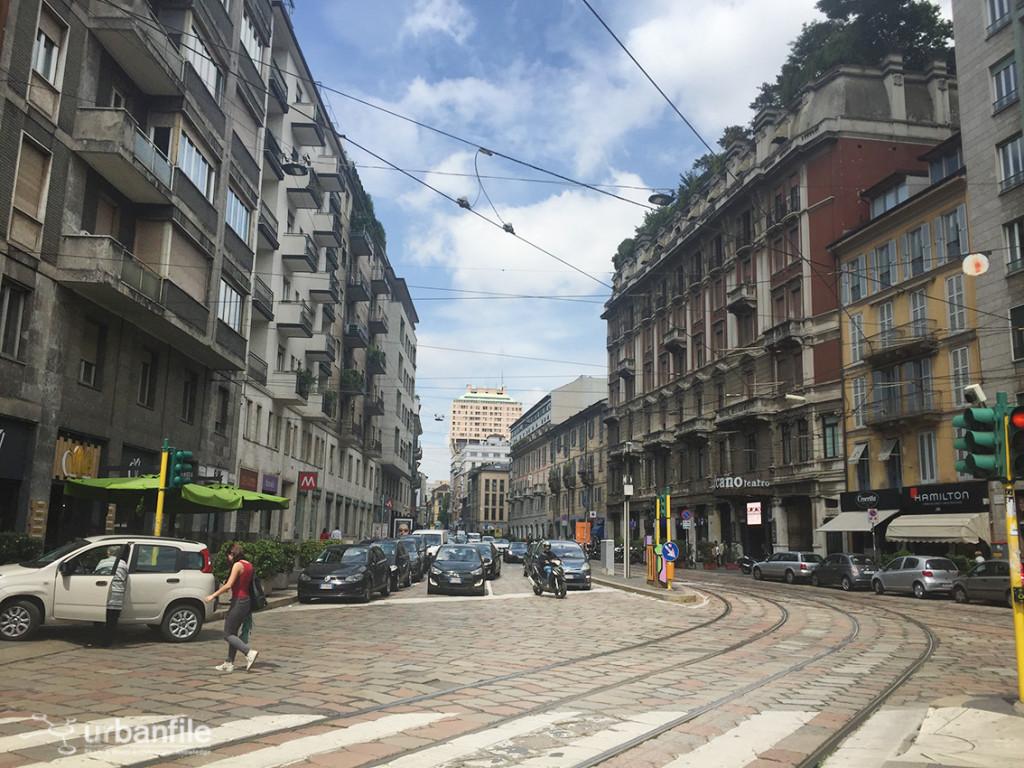 2016_Corso_Porta_Romana_31