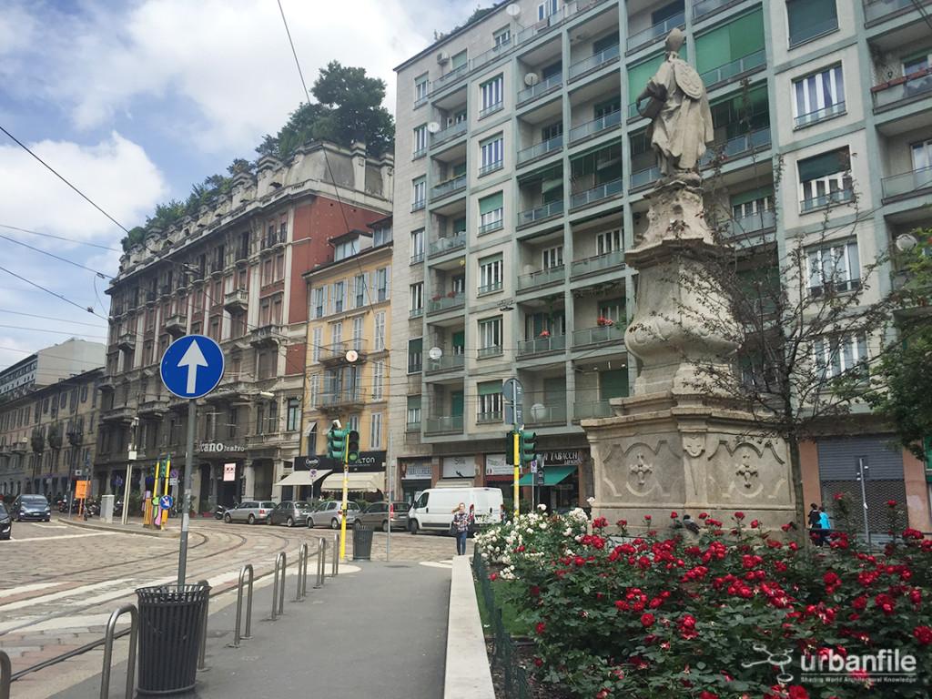 2016_Corso_Porta_Romana_32