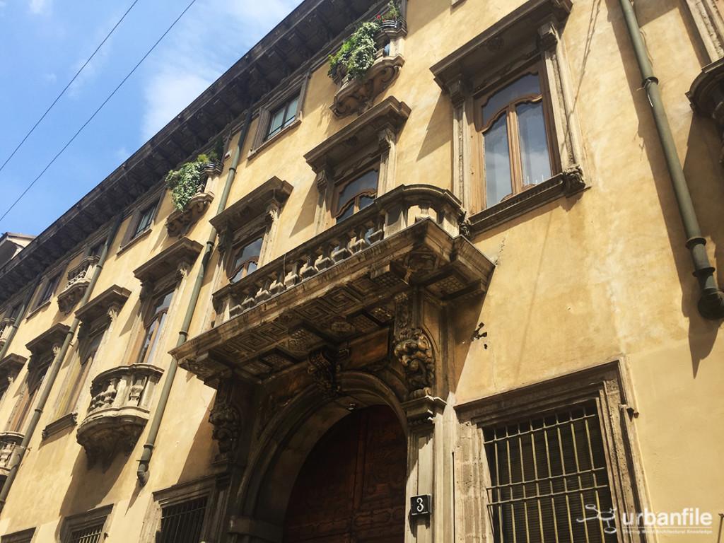 2016_Corso_Porta_Romana_7