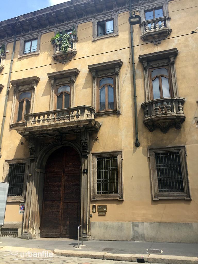 2016_Corso_Porta_Romana_8