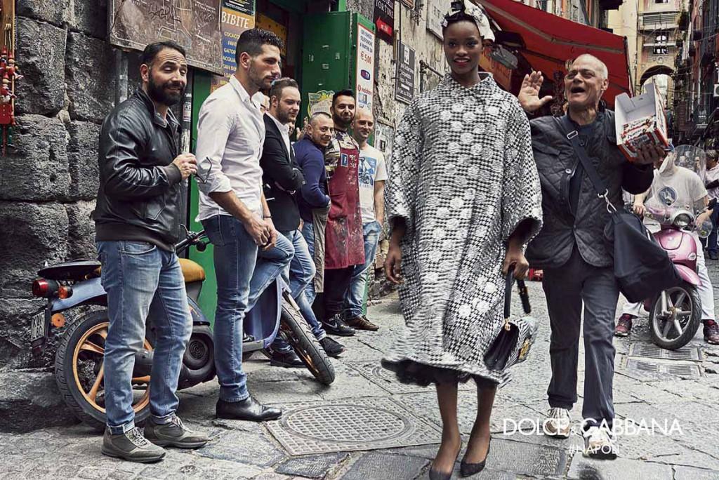 2016_Dolce&Gabbana_Napoli_2