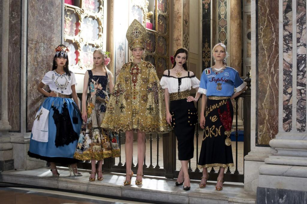 2016_Dolce&Gabbana_Napoli_3