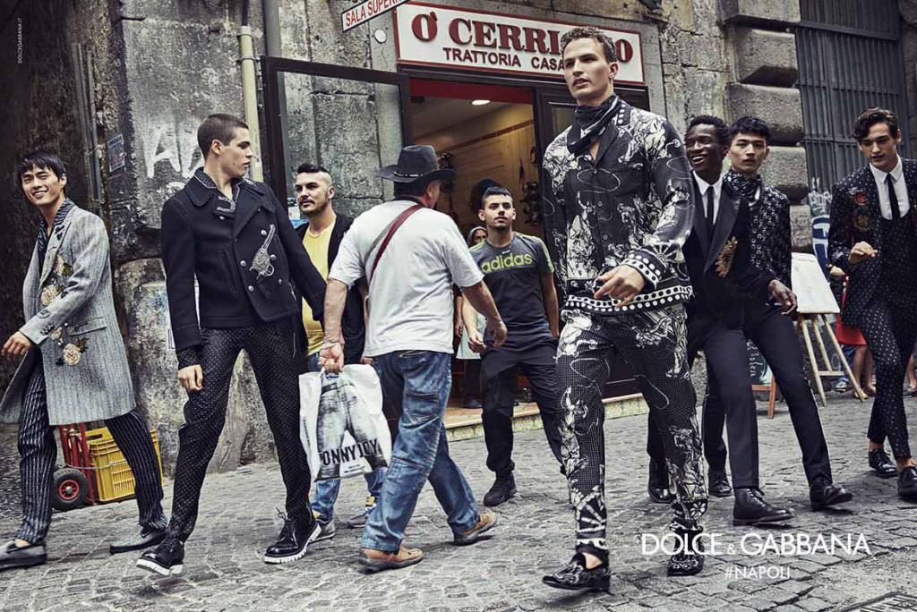 2016_Dolce&Gabbana_Napoli_4