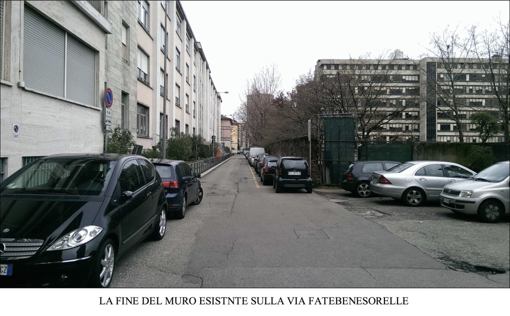Area_Moscova_Fatebenesorelle_12 copia 2