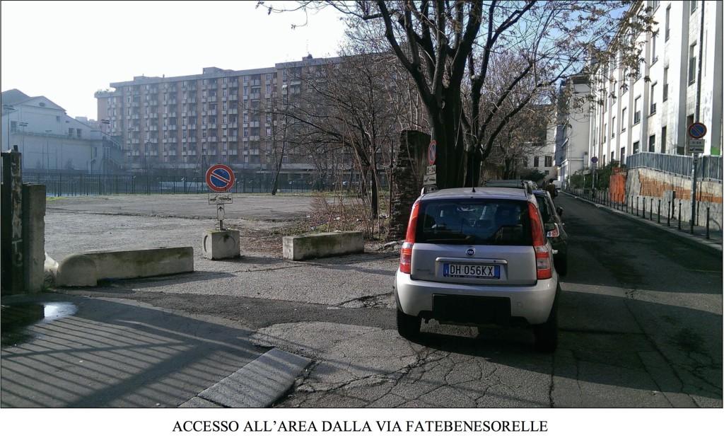 Area_Moscova_Fatebenesorelle_8