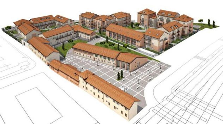 Borgo-Cascina-Conti-Greco-4