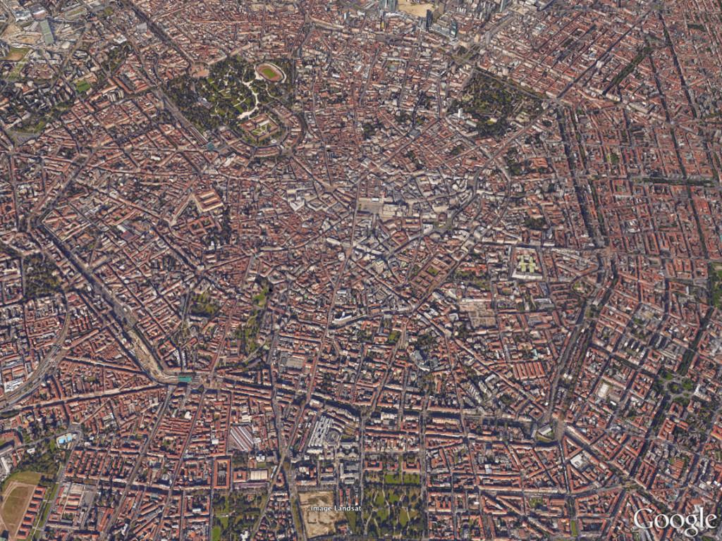 Centro_Milano