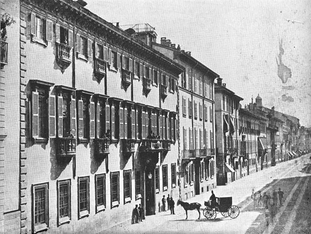 Corso_di_Porta_Romana_palazzo_acerbi
