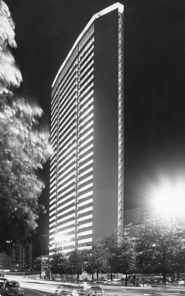 Grattacielo-Pirelli