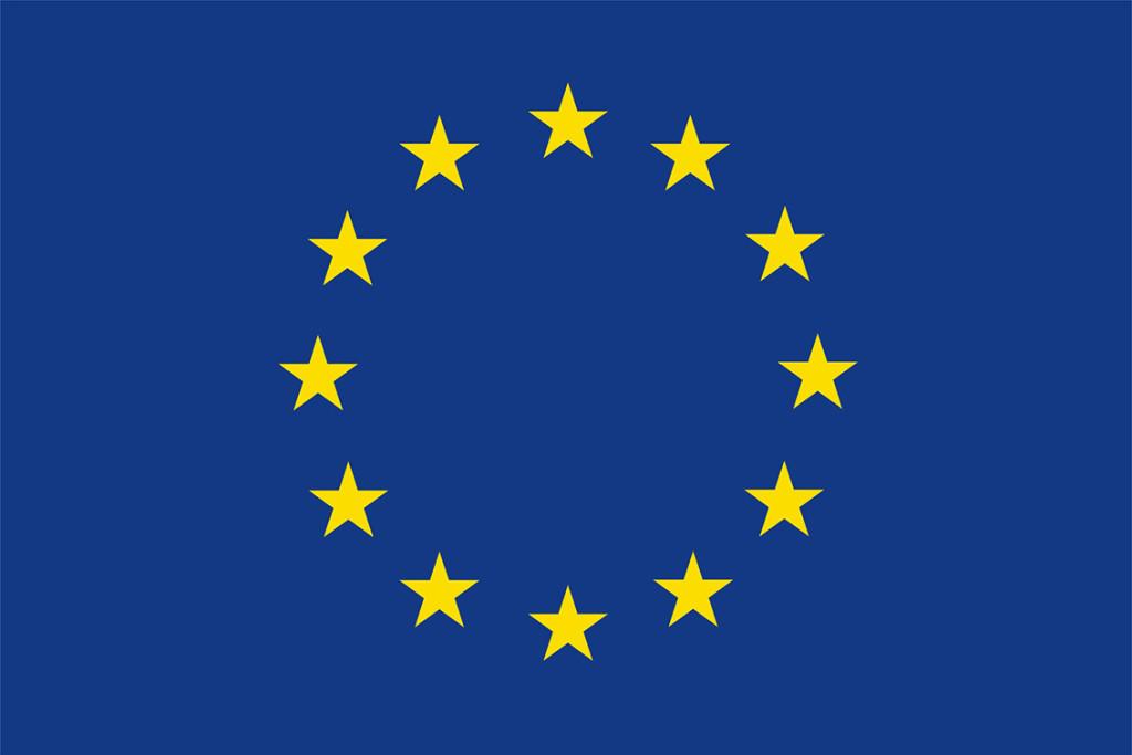 Logo-Unione-Europea-Bandiera