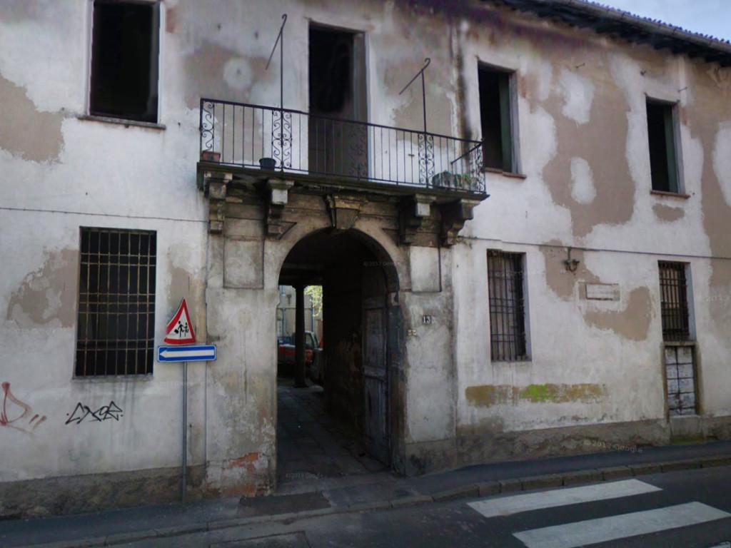 Niguarda_Villa_Trotti_7
