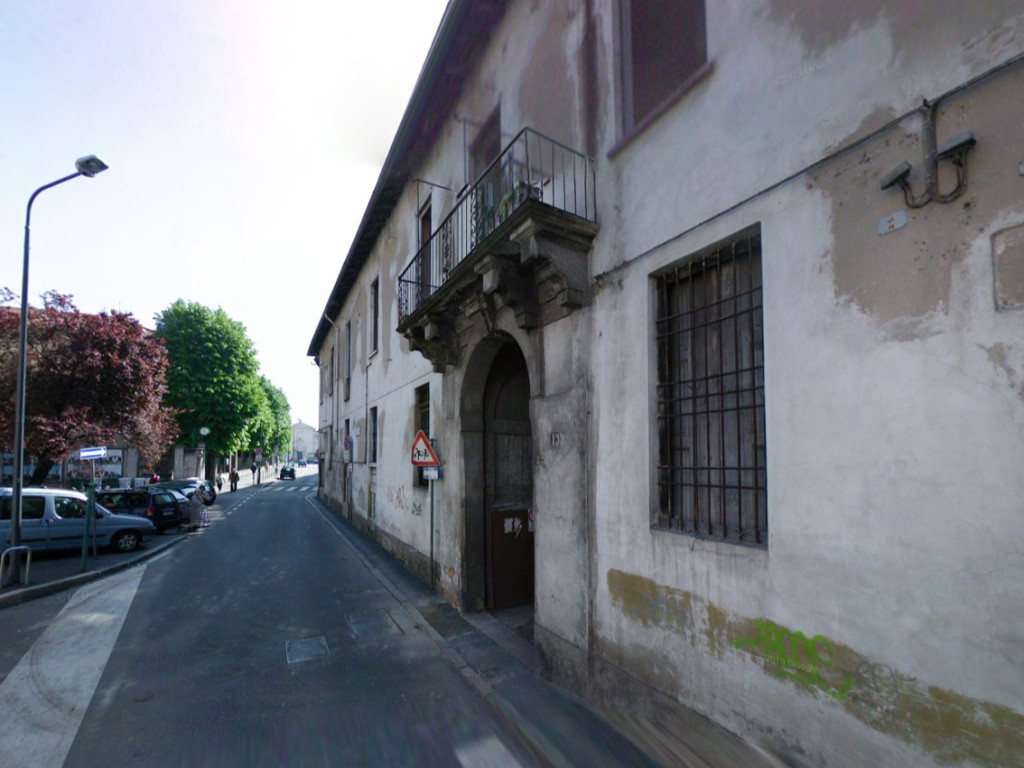 Niguarda_Villa_Trotti_8