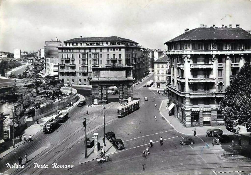 Porta_Romana_Circ_1950