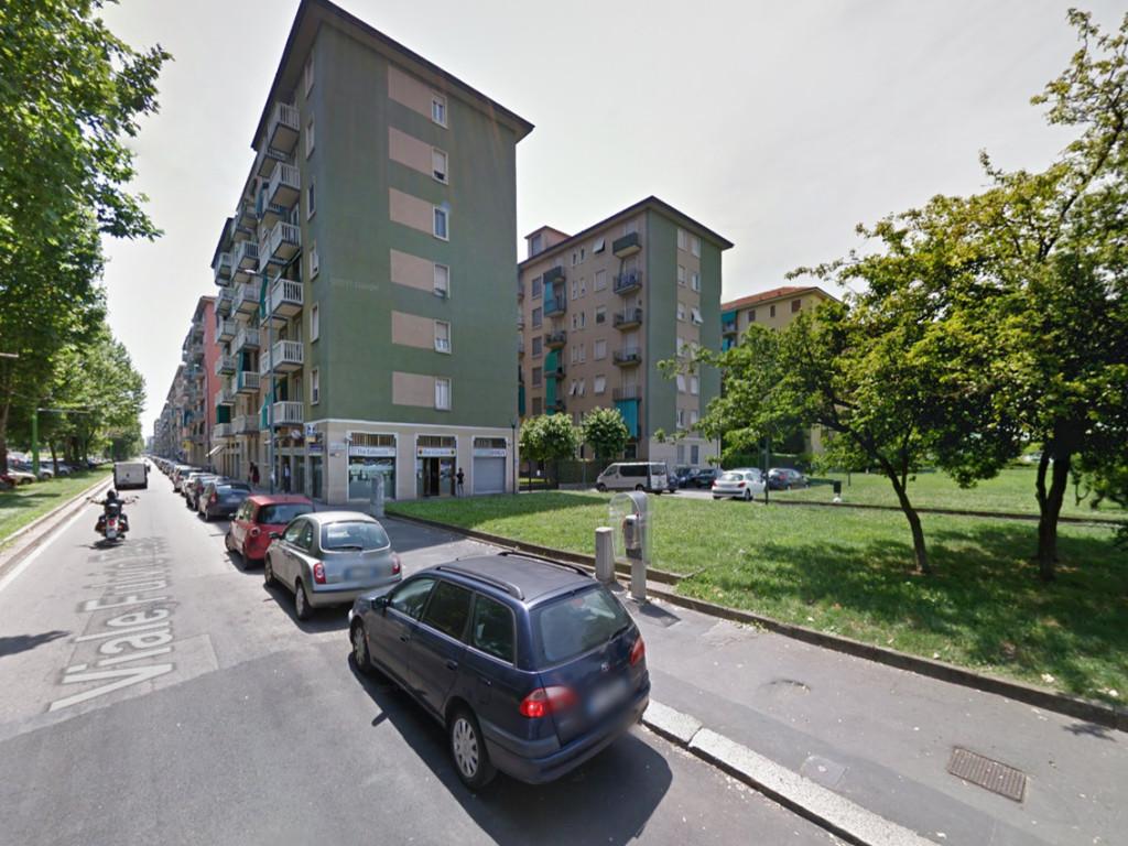 Pratocentenaro_Via_Santa_Monica_1
