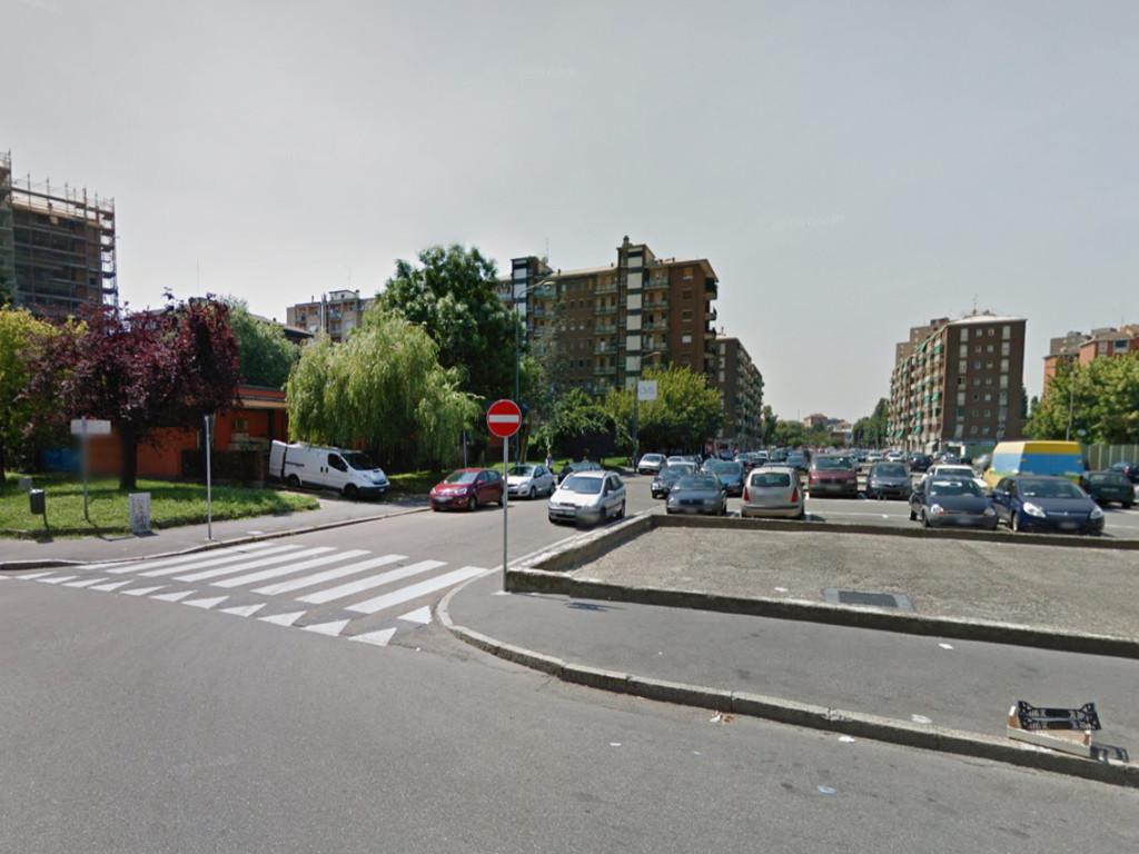 Pratocentenaro_Via_Valfurva