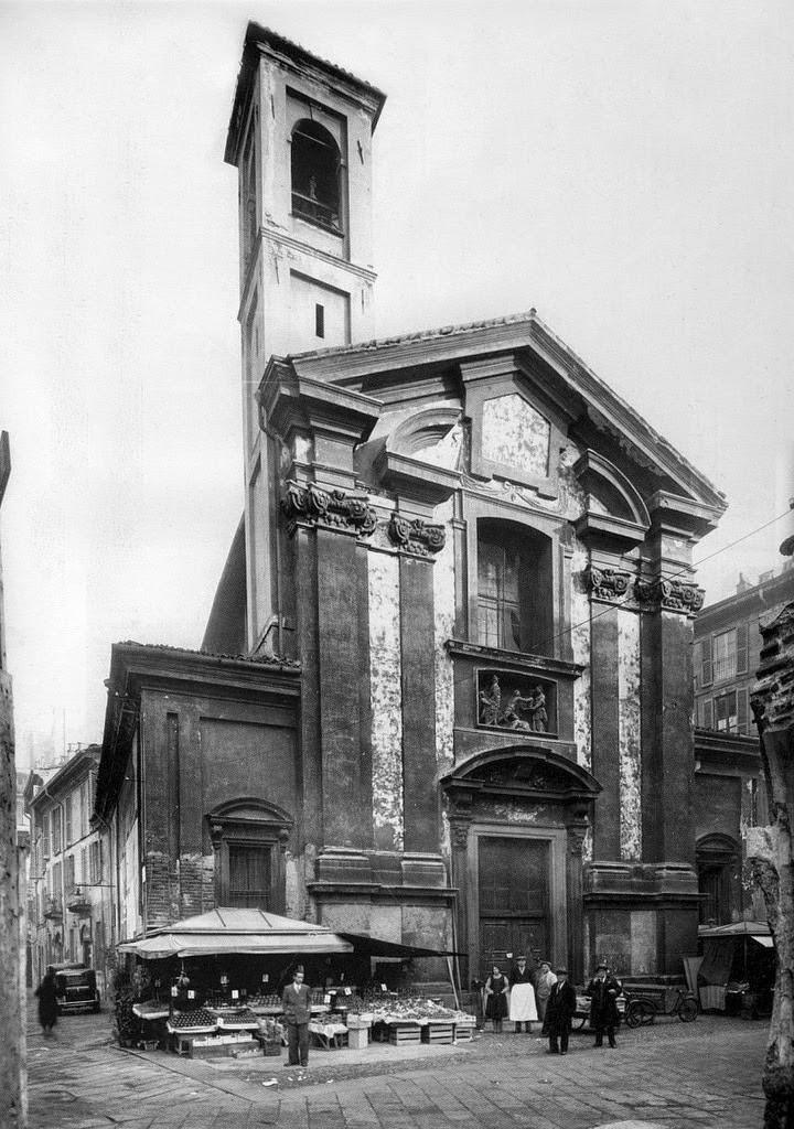 S_Giovanni-in-Laterano-al-Bottonuto-Esterno