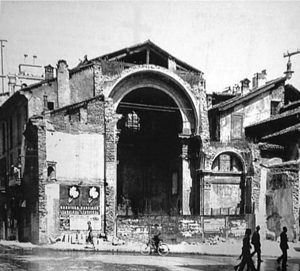 S_Giovanni-in-Laterano-al-Bottonuto-durante-la-demolizione1