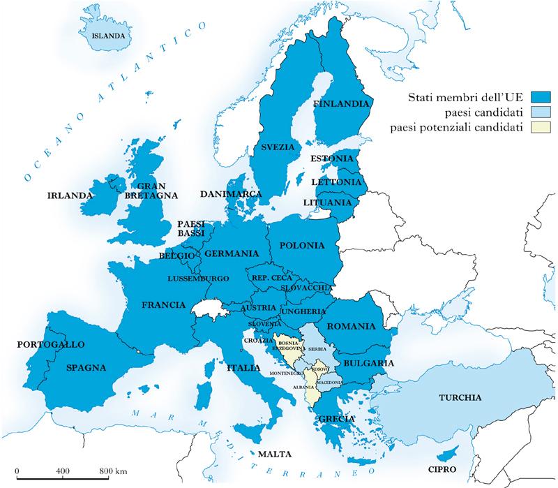 UNIONE_EUROPEA