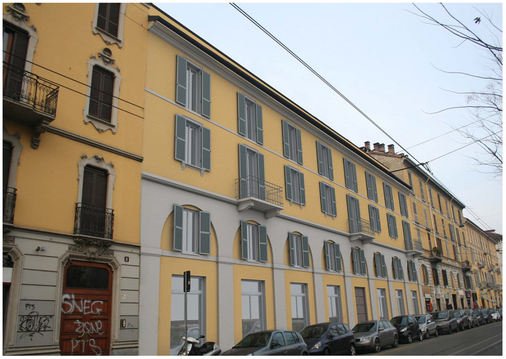 Viale-Montello-6-18_0