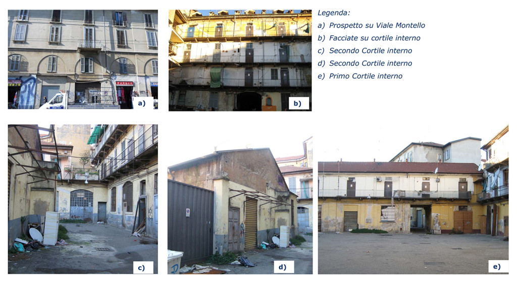 Viale-Montello-6-18_10