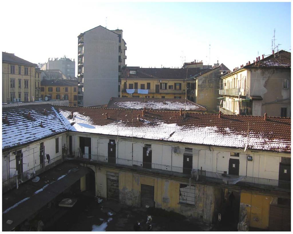 Viale-Montello-6-18_6