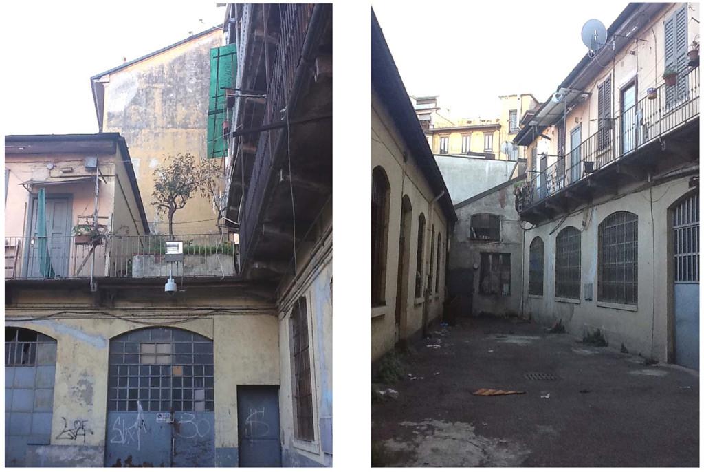 Viale-Montello-6-18_8