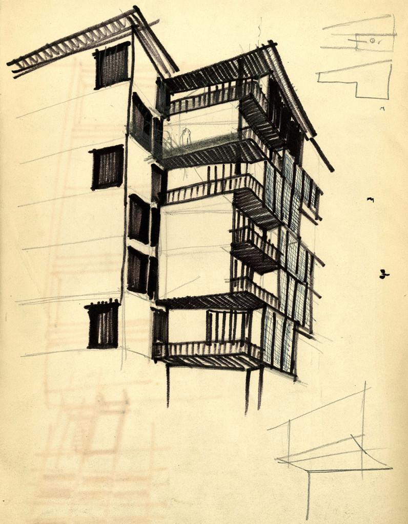 Vico-Magistretti-Torre-al-Parco_1