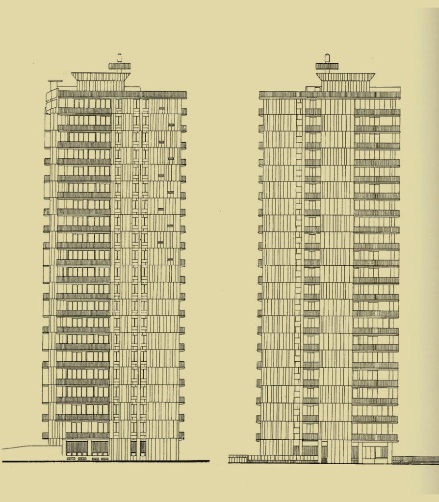 Vico-Magistretti-Torre-al-Parco_2