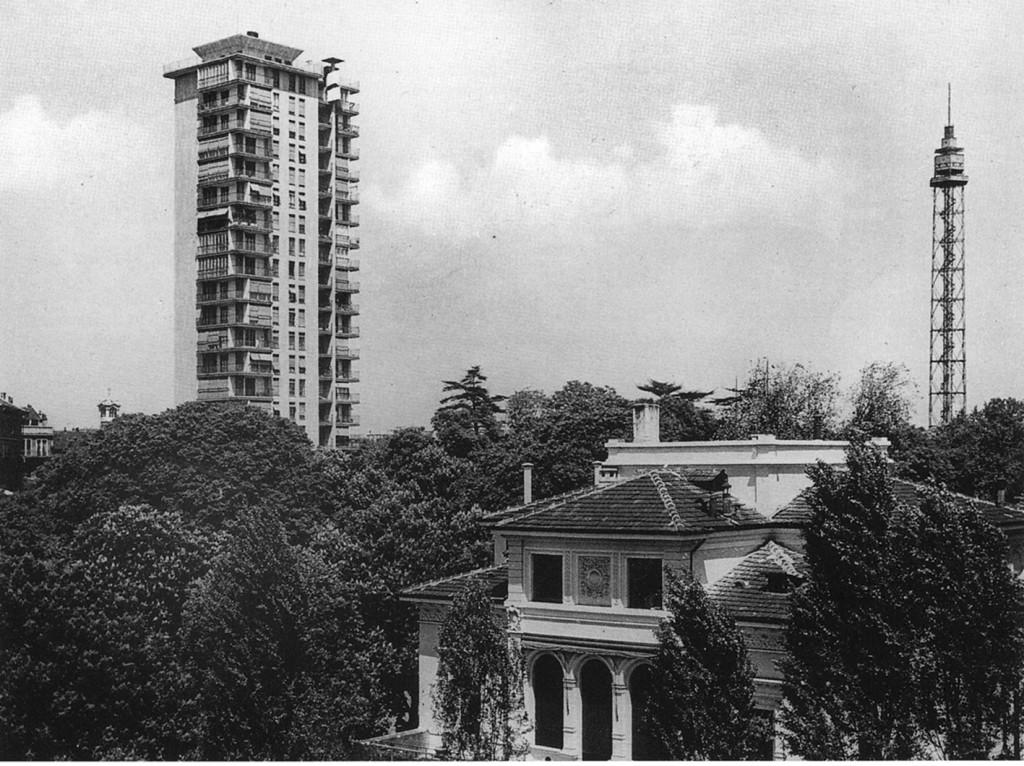 Vico-Magistretti-Torre-al-Parco_3