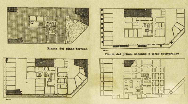 Vico-Magistretti-Torre-al-Parco_5