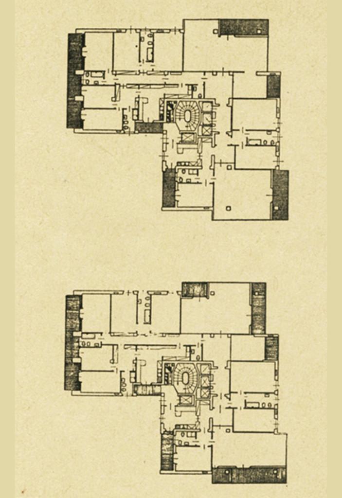 Vico-Magistretti-Torre-al-Parco_7
