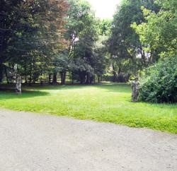 giardino_d_Arcadia_2