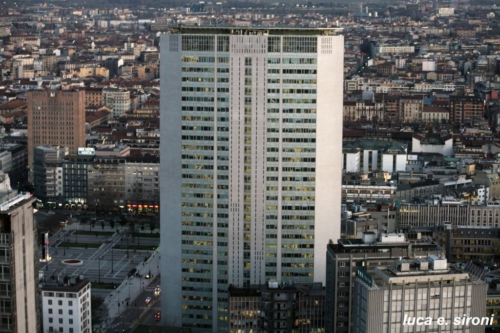grattacielo-pirelli 2015