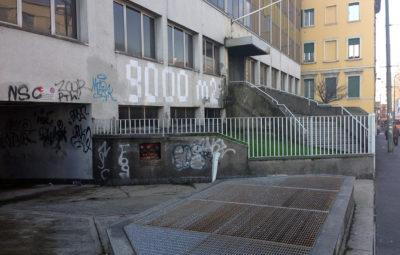 2014-02-11_Ripamonti_Provveditorato_Studi_4